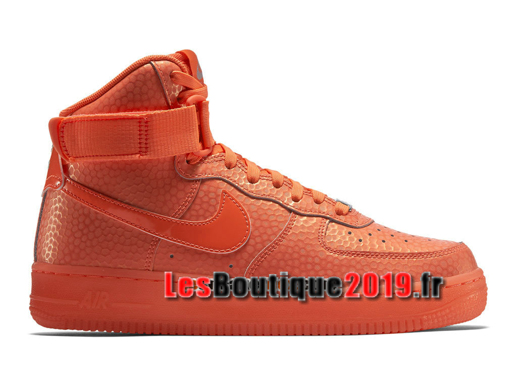 nike air force 1 homme hi