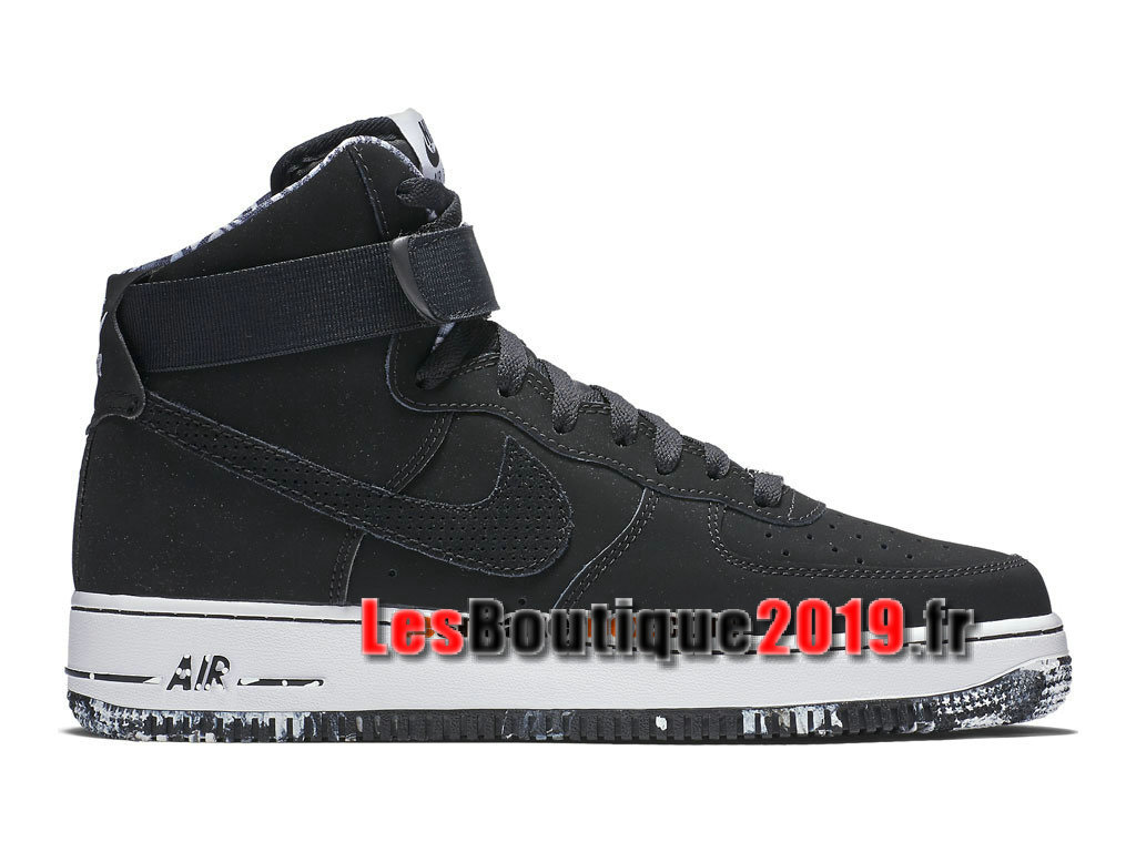air force one high pas cher,nike air force one high