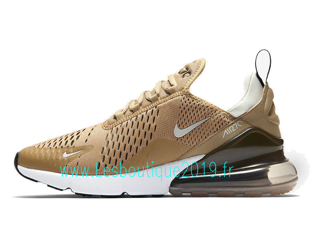 Nike Air Max 270 Elemental Gold Men´s Officiel 2019 Shoes AH8050 700 1812131139 Buy Sneaker Shoes! Nike online!