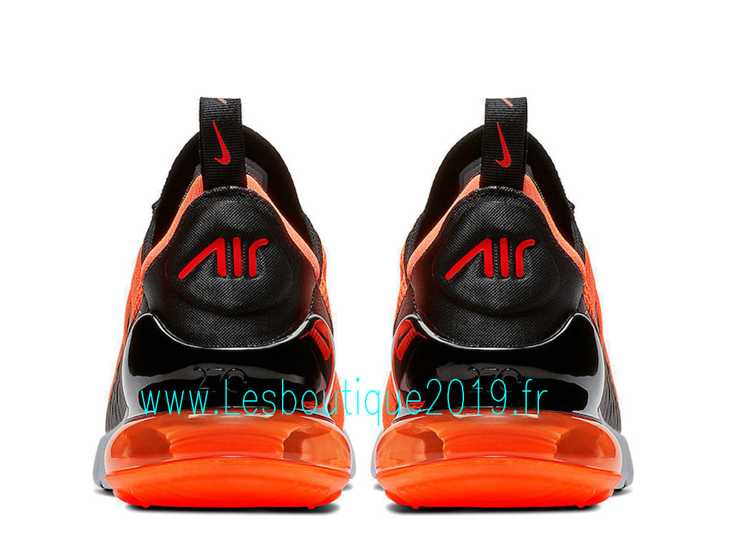 Nike Air Max 270 Orange Chile Red Men´s Officiel 2019 Shoes BV2517 800 1812131142 Buy Sneaker Shoes! Nike online!