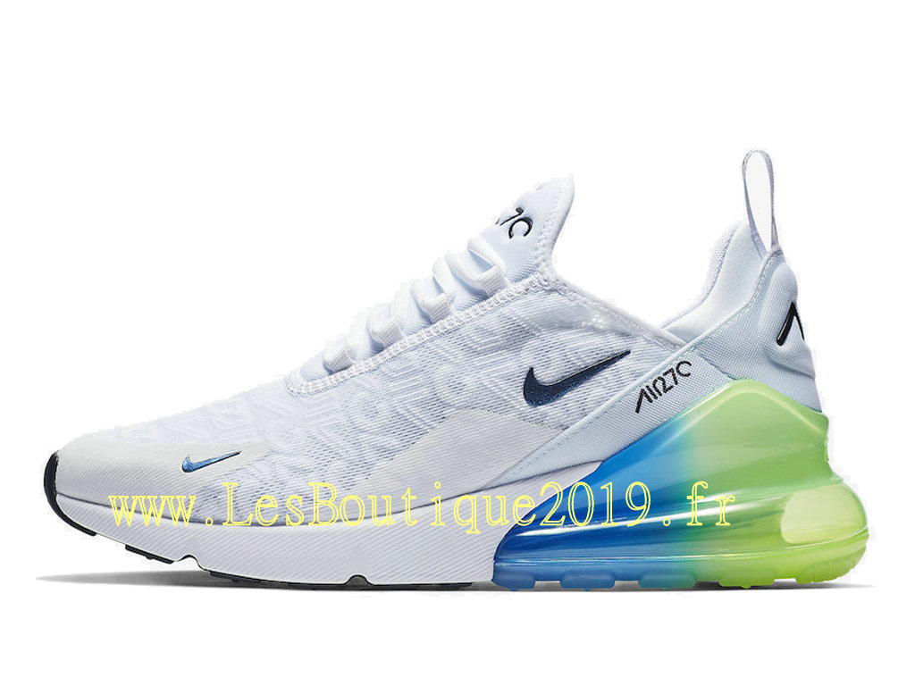 sneakers nike homme air max