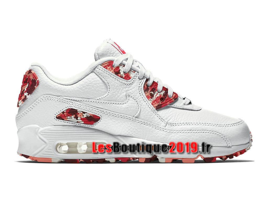 Officiel Nike Air Max 90 Men´s Nike BasketBall Shoes Buy