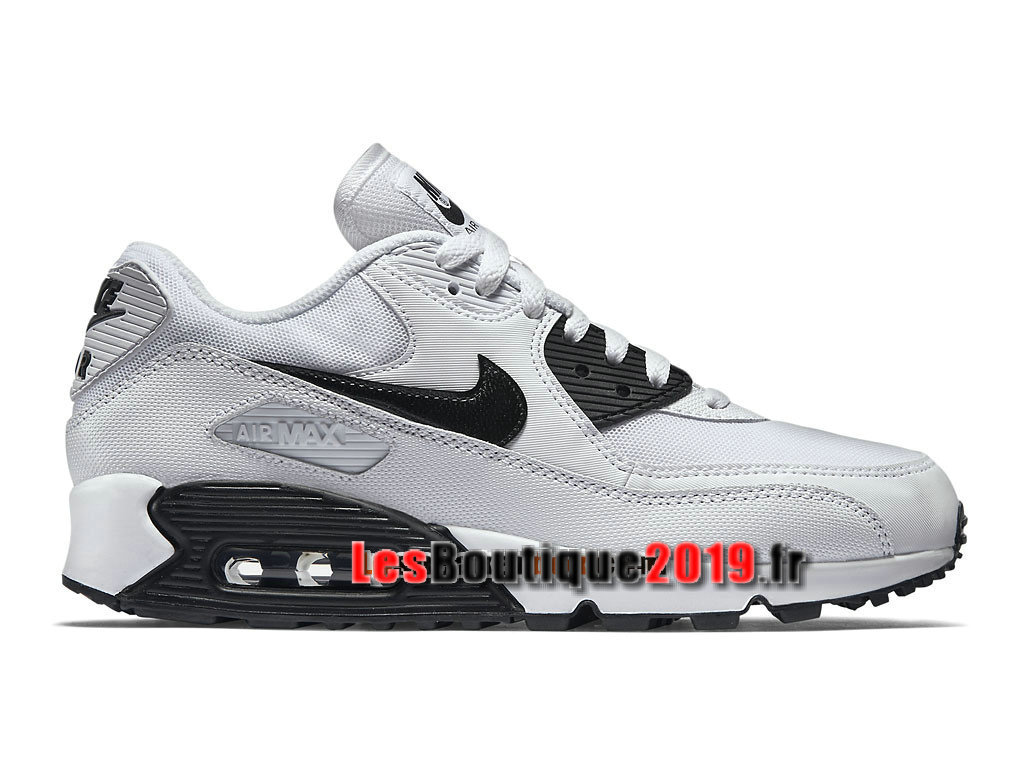 magasin d'usine 46d17 4a20d Officiel Nike Air Max 90 Men´s Nike BasketBall Shoes-Buy ...