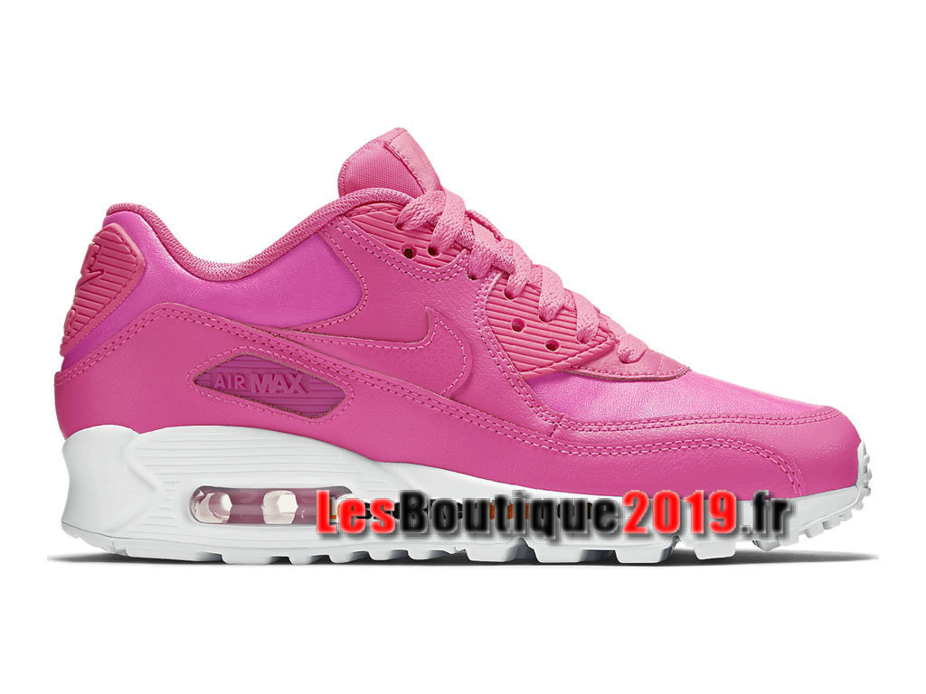 best service save up to 80% multiple colors Officiel Nike Air Max 90 GS Women´s Nike BasketBall Shoes-Buy ...