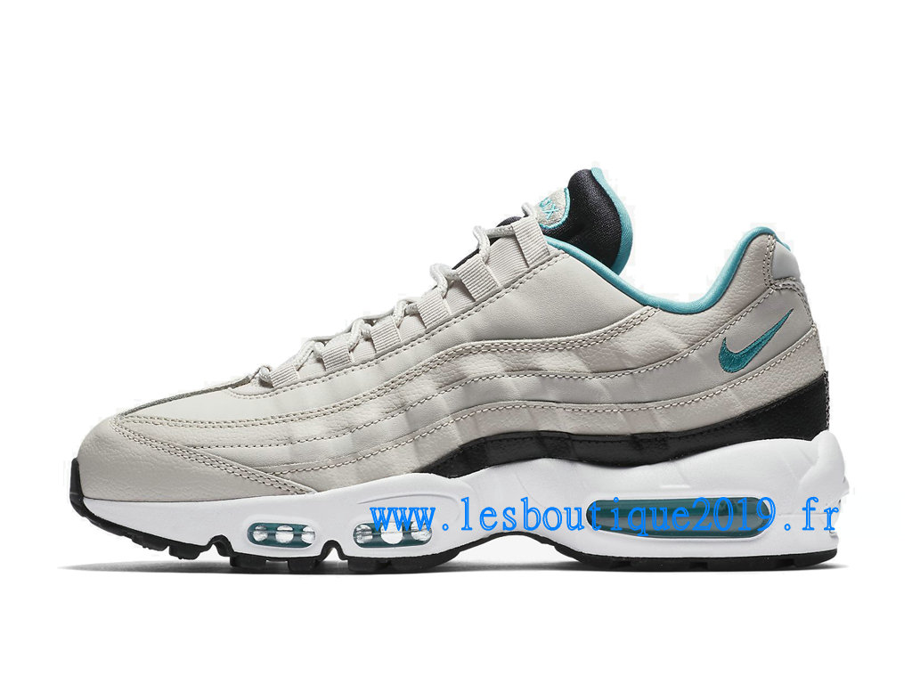 Nike Air Max 95 Essential (GS) Chaussures Nike Running Pas