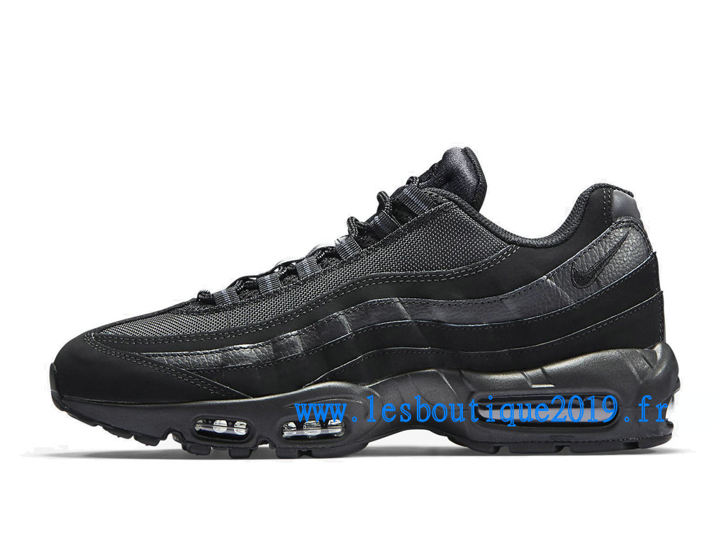 basket nike hommes air max 95