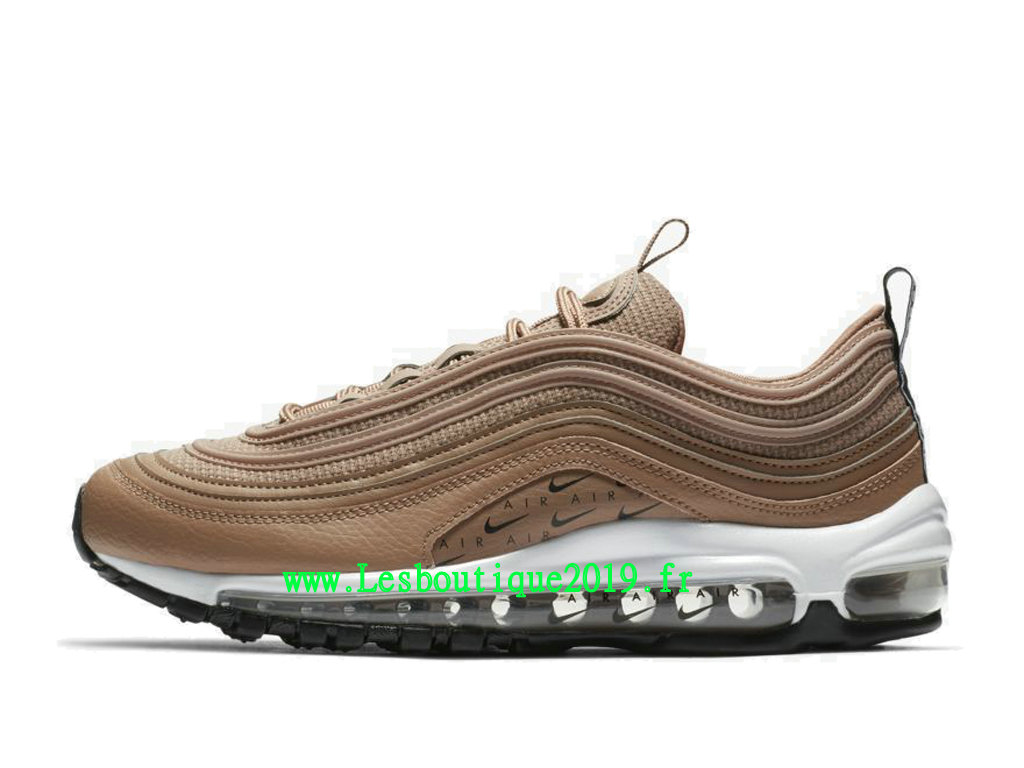 Nike Air Max 97 Lux Gold White Men´s Officiel Running Shoes AR7621-200 -  1812031092 - Buy Sneaker Shoes! Nike online!