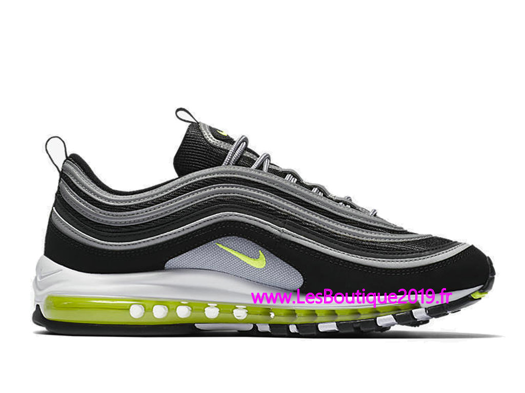 Nike AIR Max 97 OGUndftd Undefeated Men´s Nike Running