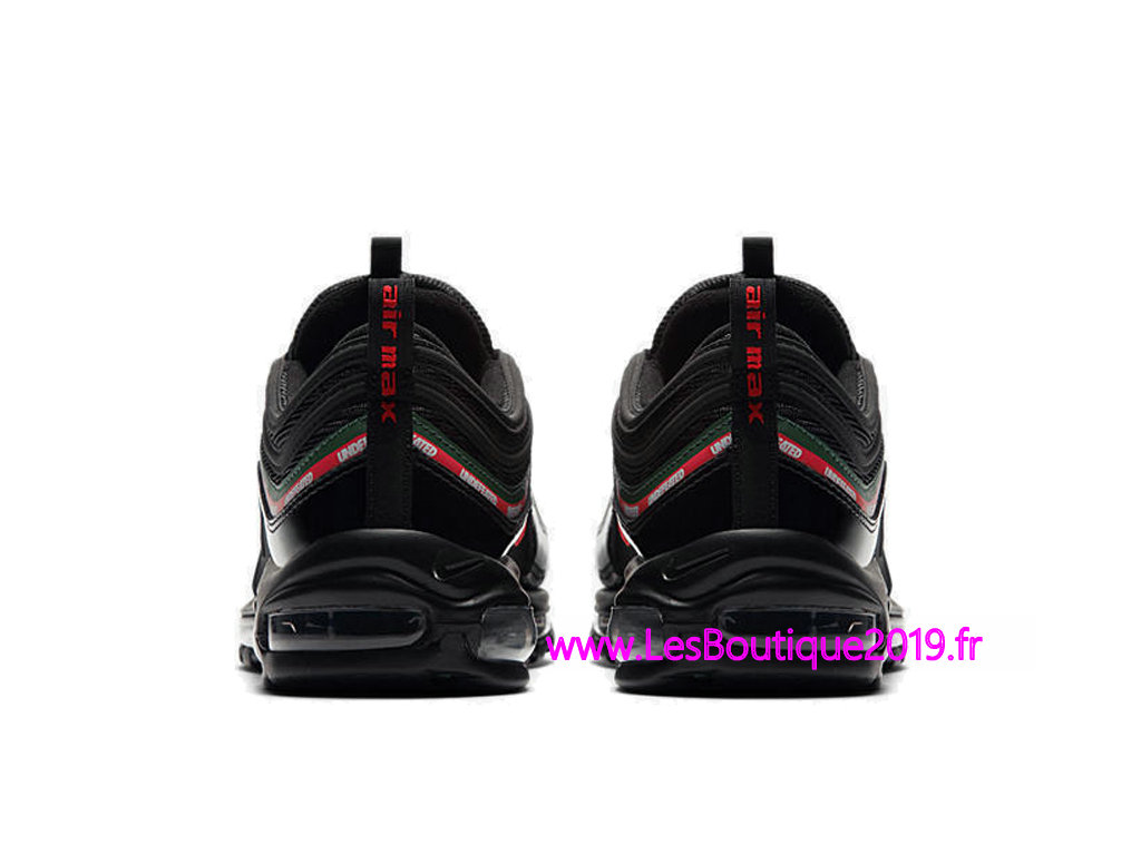 Nike AIR Max 97 OGUndftd Undefeated Men´s Nike Running Shoes AJ1986 001 1807130119 Buy Sneaker Shoes! Nike online!