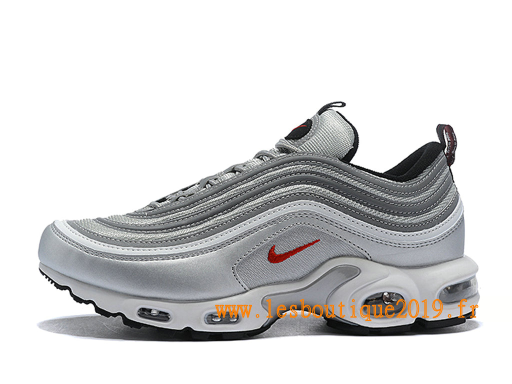 nike basketball air max 97