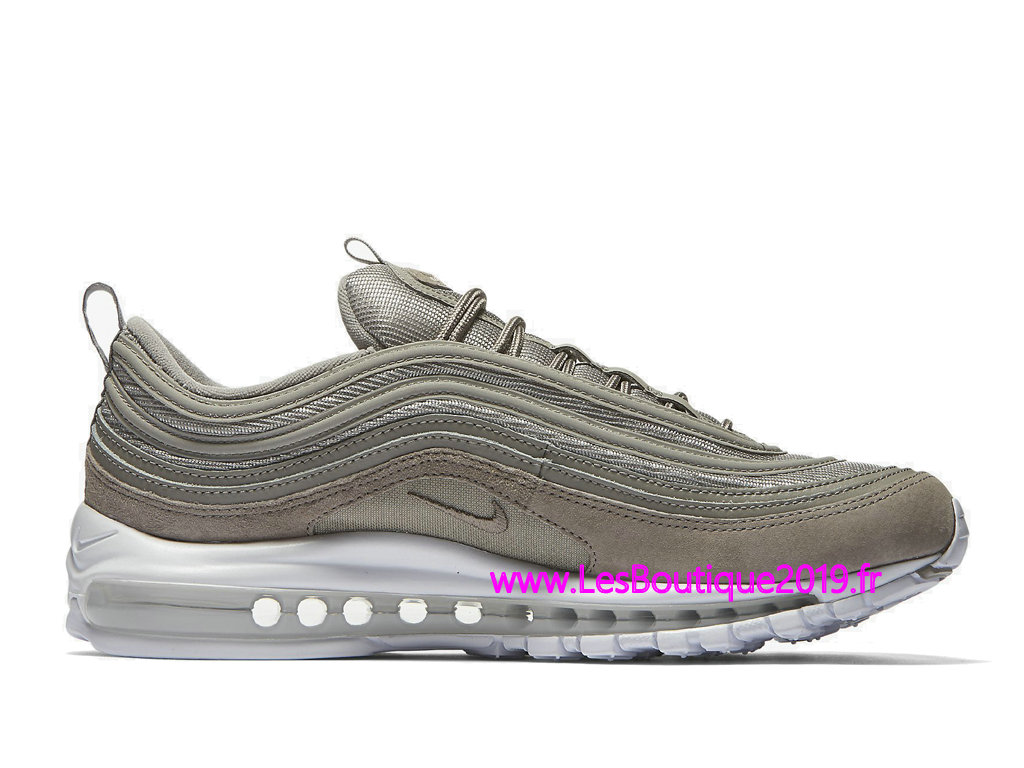 Nike Air Max 97 Premium Gery White Men´s Nike Basket Shoes 921826 002 1807130098 Buy Sneaker Shoes! Nike online!
