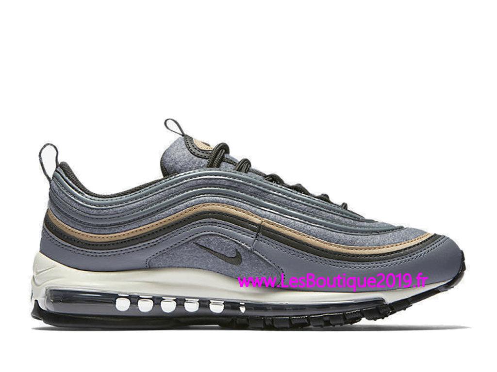 chaussure nike air max 97 prix