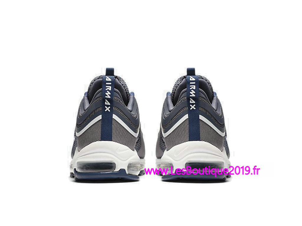 Nike Air Max 97 Ultra 17 Gery White Men´s Nike Basket Shoes 918356 402 1807130094 Buy Sneaker Shoes! Nike online!