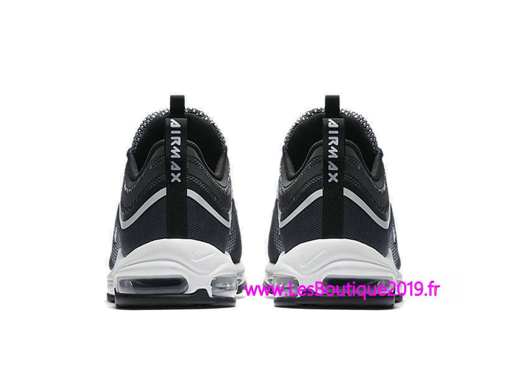 Nike Air Max 97 Ultra ´17 Gris Chaussures Officiel Nike 2018 Pour Homme 918356 001 1807130089 Achetez de Chaussure de Baskets ! Nike en ligne!