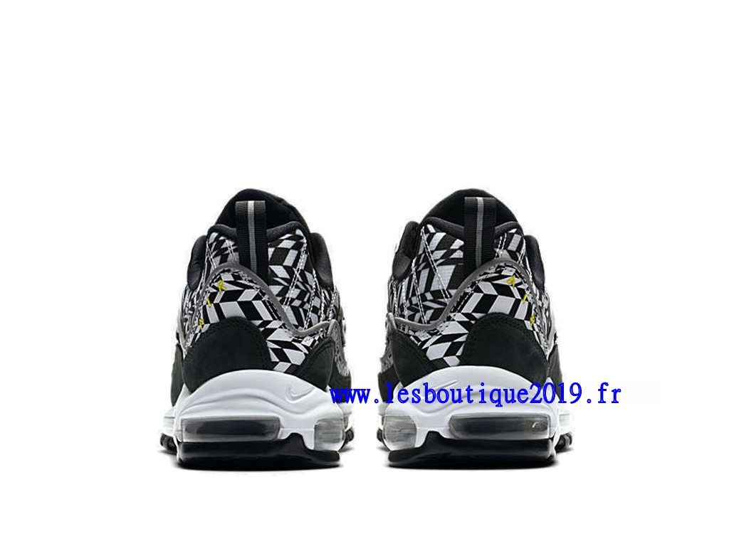 Nike Air Max 98 AOP Black Men´s Nike BasketBall Shoes AQ4130 100 1807160140 Buy Sneaker Shoes! Nike online!