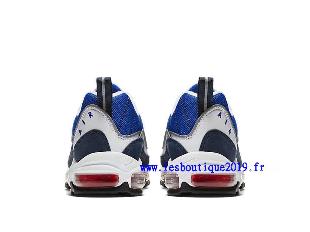 Nike Air Max 98 Gundam Blue White Men´s Nike BasketBall Shoes 640744 100 1807160133 Buy Sneaker Shoes! Nike online!