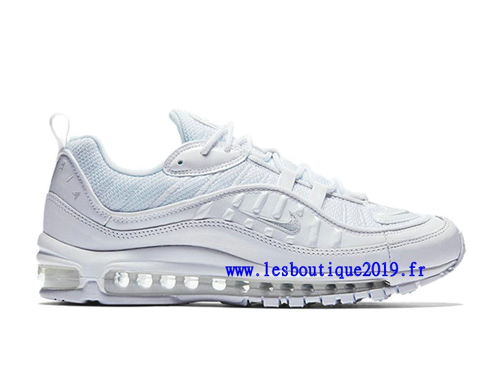 Nike Air Max 98 Pure Platinum White Men´s Nike BasketBall Shoes 640744 106 1807160135 Buy Sneaker Shoes! Nike online!