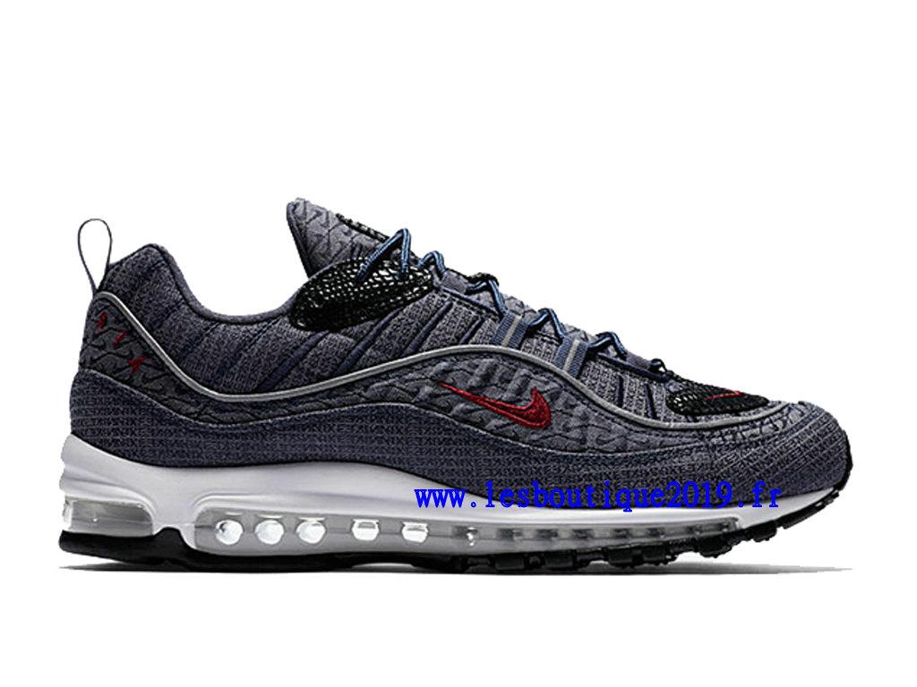 Air Max 98 QS Cone | NIKE! Sneakers in 2019 | Sneakers