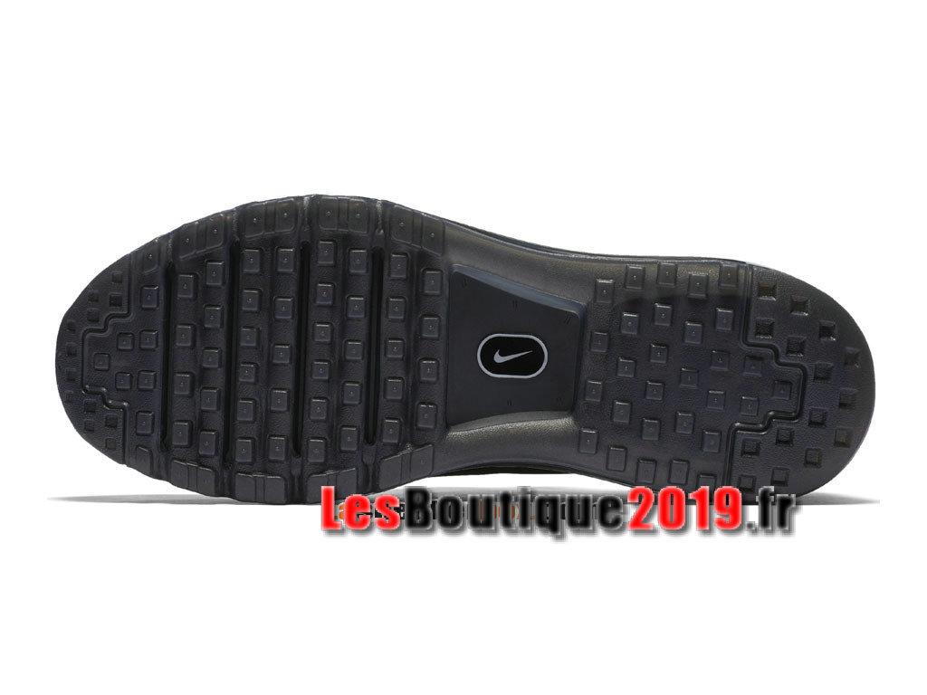 Nike Air Max LD Zero Chaussures Mixte Nike Sportswear Pas Cher Pour Homme Noir 848624 005 1808150387 Achetez de Chaussure de Baskets ! Nike en