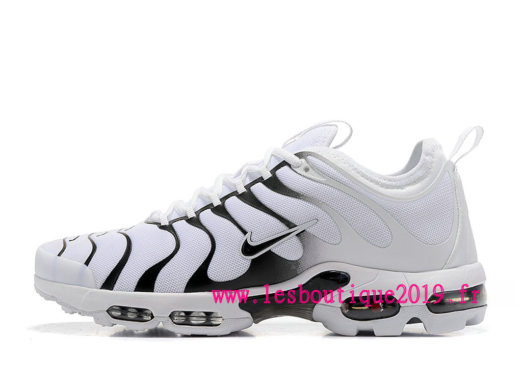 Nike Air Max Plus (Nike TN) ID White Black Men´s Nike BasketBall Shoes 903827 A011 1807280183 Buy Sneaker Shoes! Nike online!