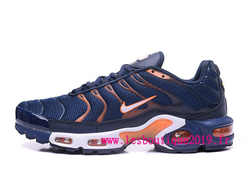 Nike Air Max Plus (Nike TN) ID Blue Orange Men´s Nike BasketBall Shoes  903827-A010 - 1807280182 - Buy Sneaker Shoes! Nike online!