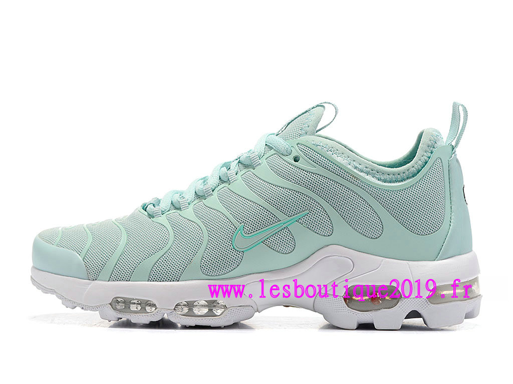 nike air max plus tn se femme rose