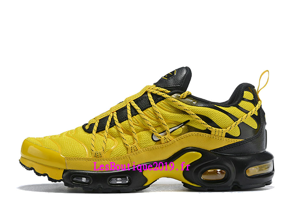 air tn nike homme