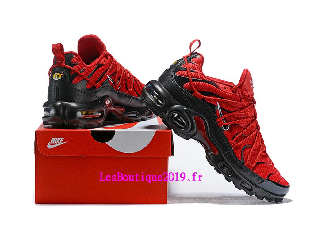 chaussure nike air max plus tn ultra se pour homme