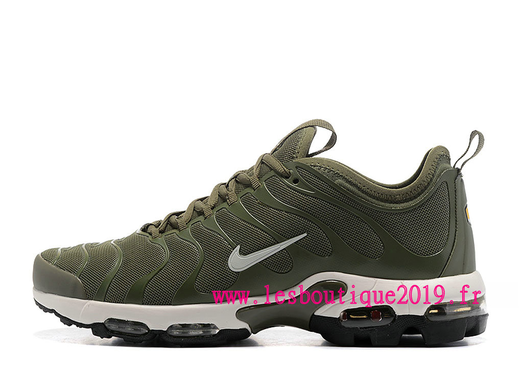 2018 nike air max running shoes nz|Free delivery!