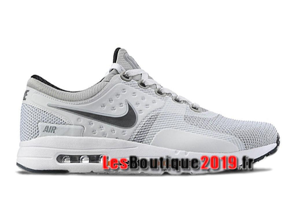 chaussure air max zero