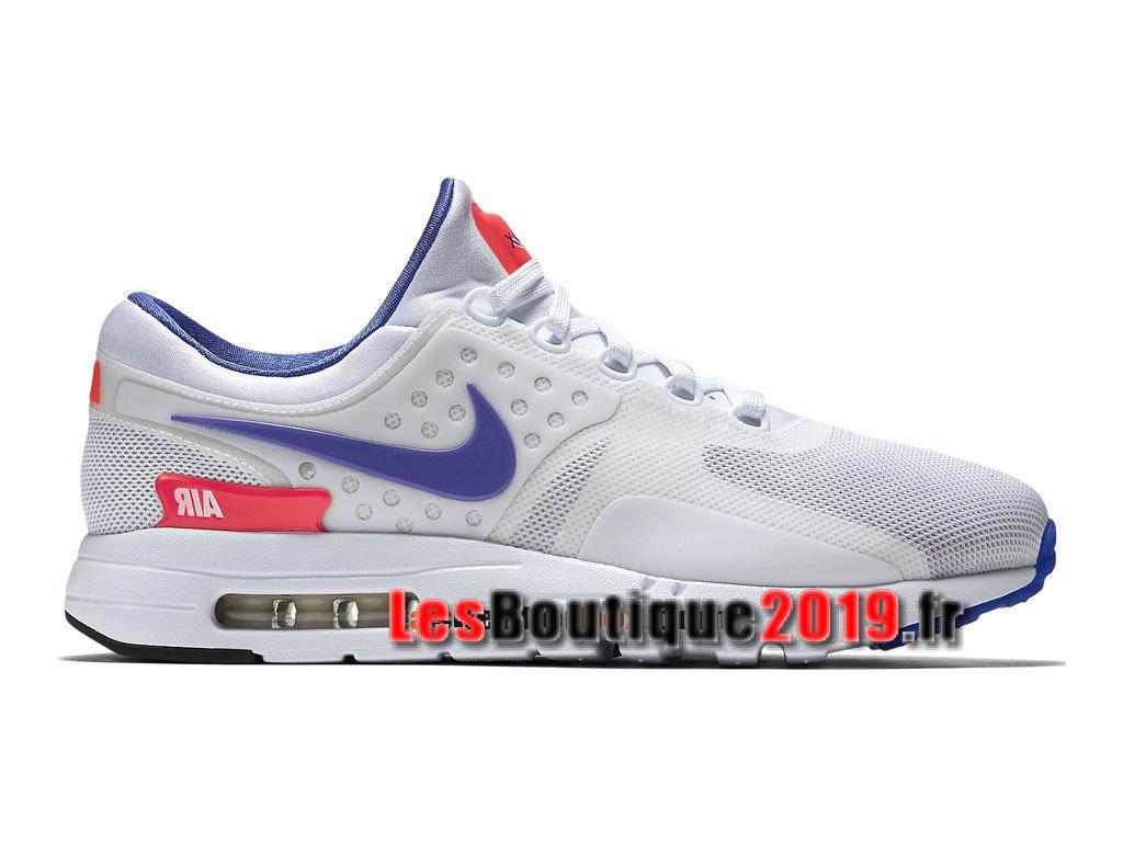 chaussure air max pour homme