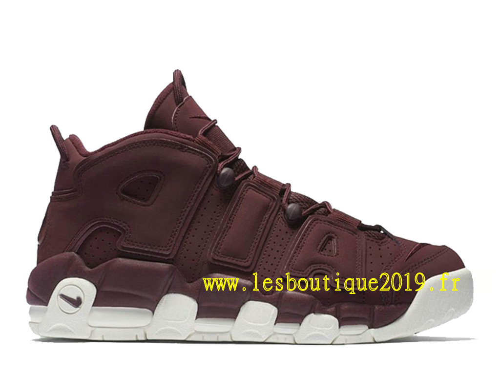 nike air more uptempo 96 qs homme