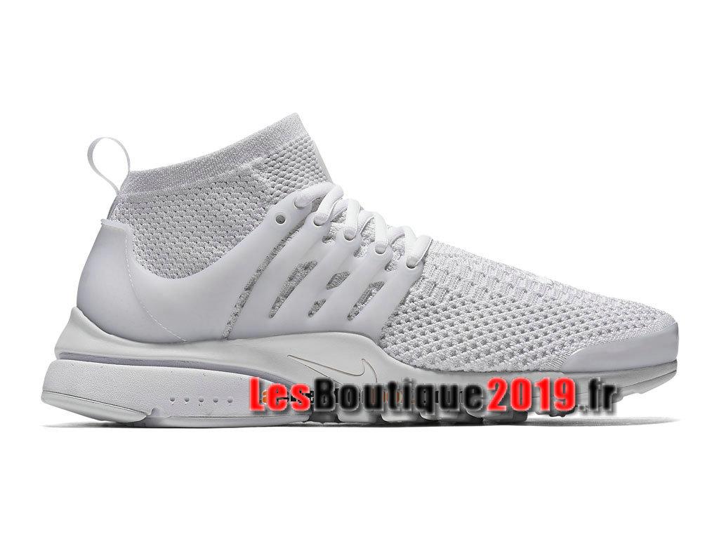 best price outlet 50% off Nike Wmns Air Presto Ultra Flyknit Gery Women´s/Kids´s Nike ...