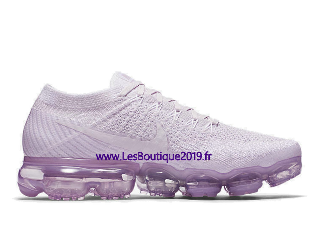Nike Air VaporMax Light Violet Women´s/Kids´s Nike BasketBall Shoes  849557-501 - 1807120066 - Buy Sneaker Shoes! Nike online!