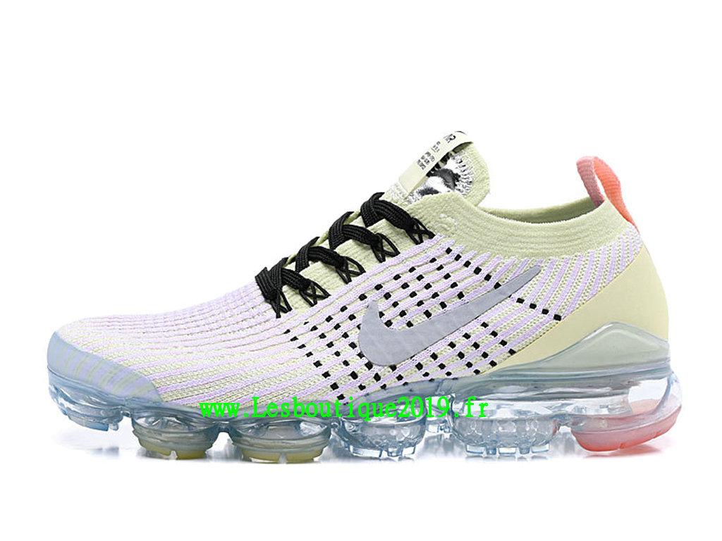 Nike Air Vapormax Chaussures Basket 2019 Pas Cher Pour Homme Blanc Rose AJ6900-700 - 1812051108 - Achetez de Chaussure de Baskets ! Nike en ligne!