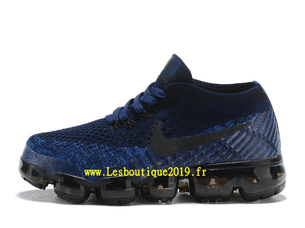 chaussure nike 2018 enfant