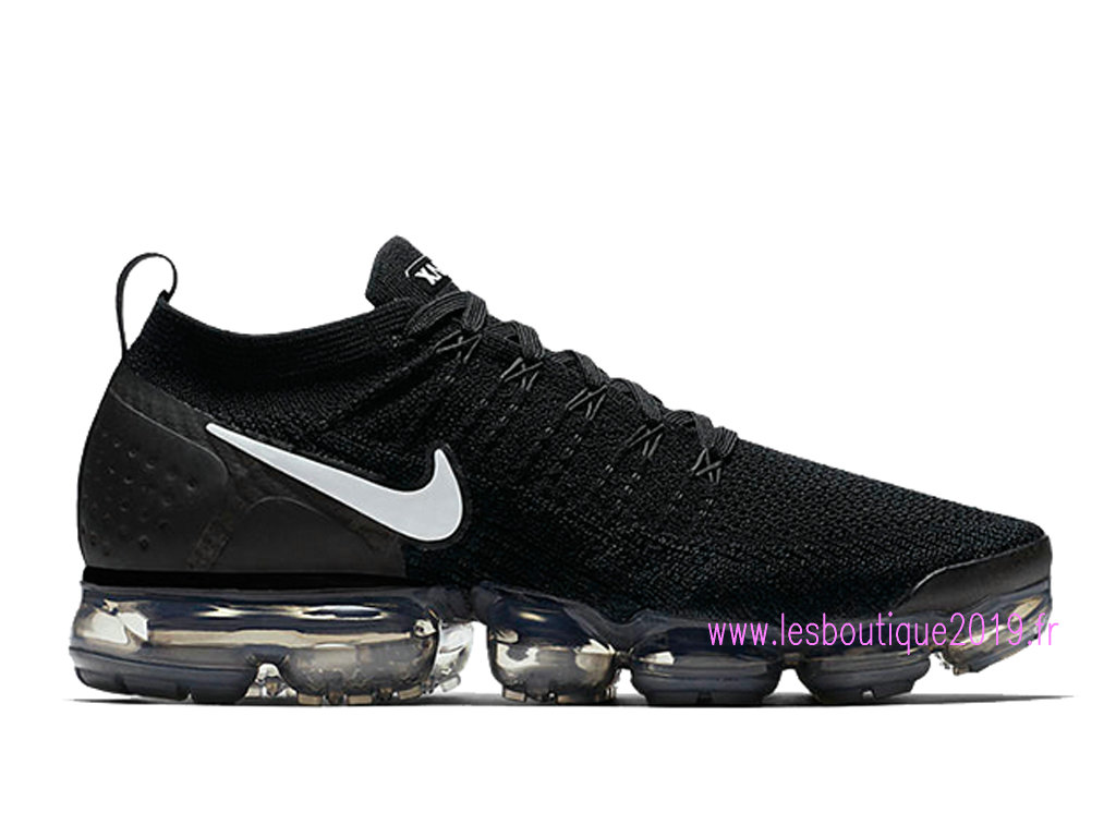 Nike Air VaporMax Flyknit 2.0 Black White Men´s Nike Running Shoes  942842-001 - 1809040704 - Buy Sneaker Shoes! Nike online!