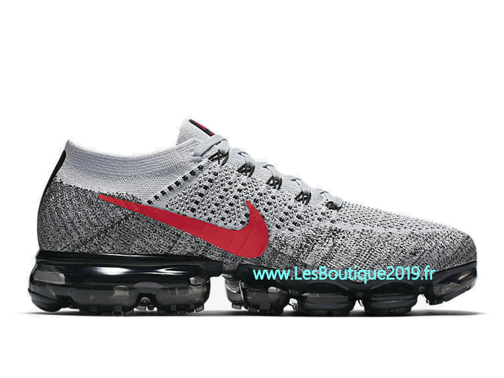 basket nike air vapormax homme