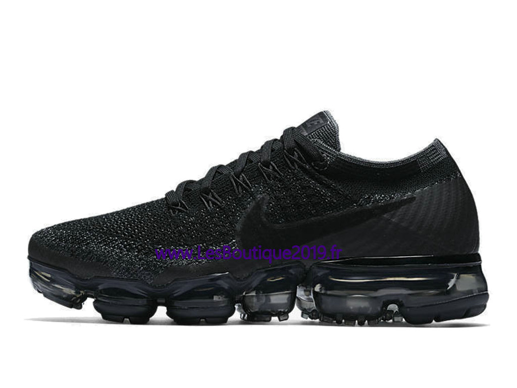 Nike Air VaporMax Black Women´s/Kids´s Nike Running Shoes 849557-006H -  1807120075 - Buy Sneaker Shoes! Nike online!