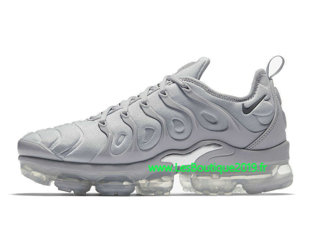 Nike Air Vapormax Plus Gray Silver Men´s Officiel Tn Shoes 924453-005 -  1807080002 - Buy Sneaker Shoes! Nike online!