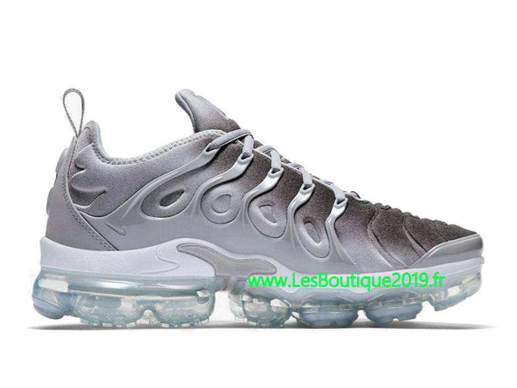 nike hommes chaussures tn vapormax