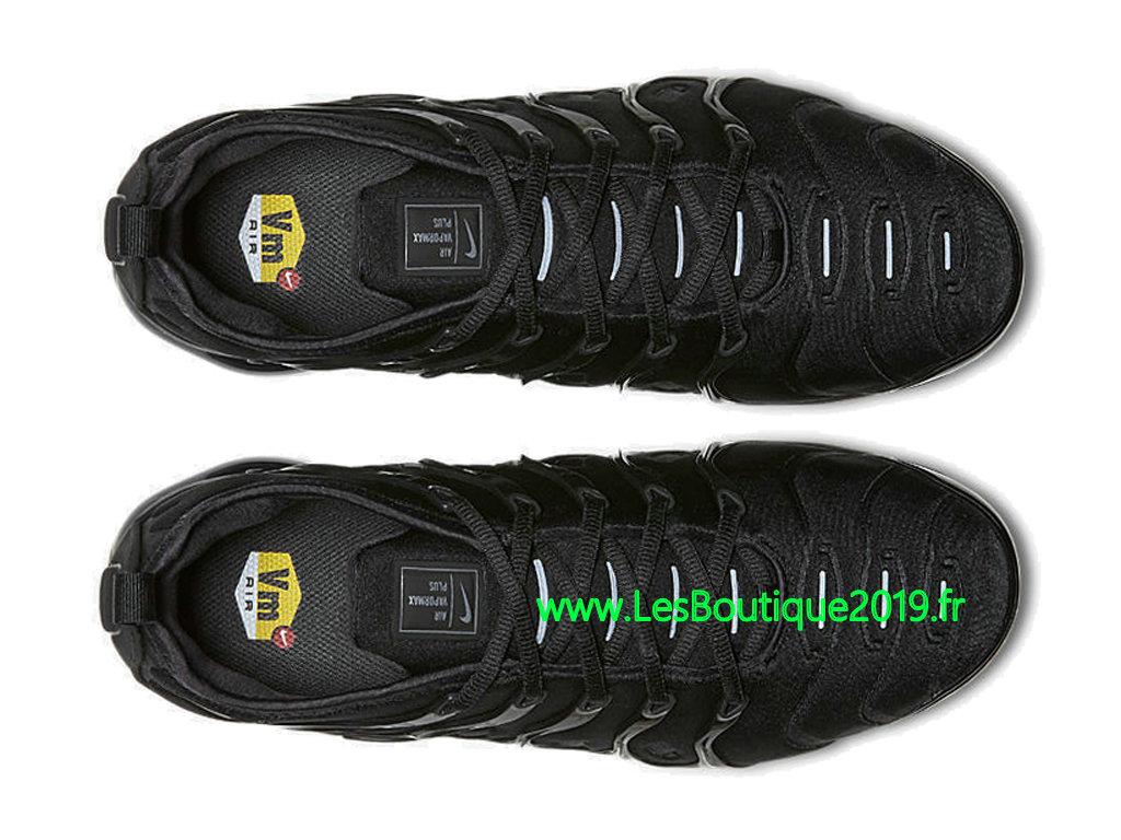 Nike Air Vapormax Plus Noir Chaussures Officiel Tn Pas Cher Pour Homme  924453-004 - 1807080001 - Achetez de Chaussure de Baskets ! Nike en ligne!