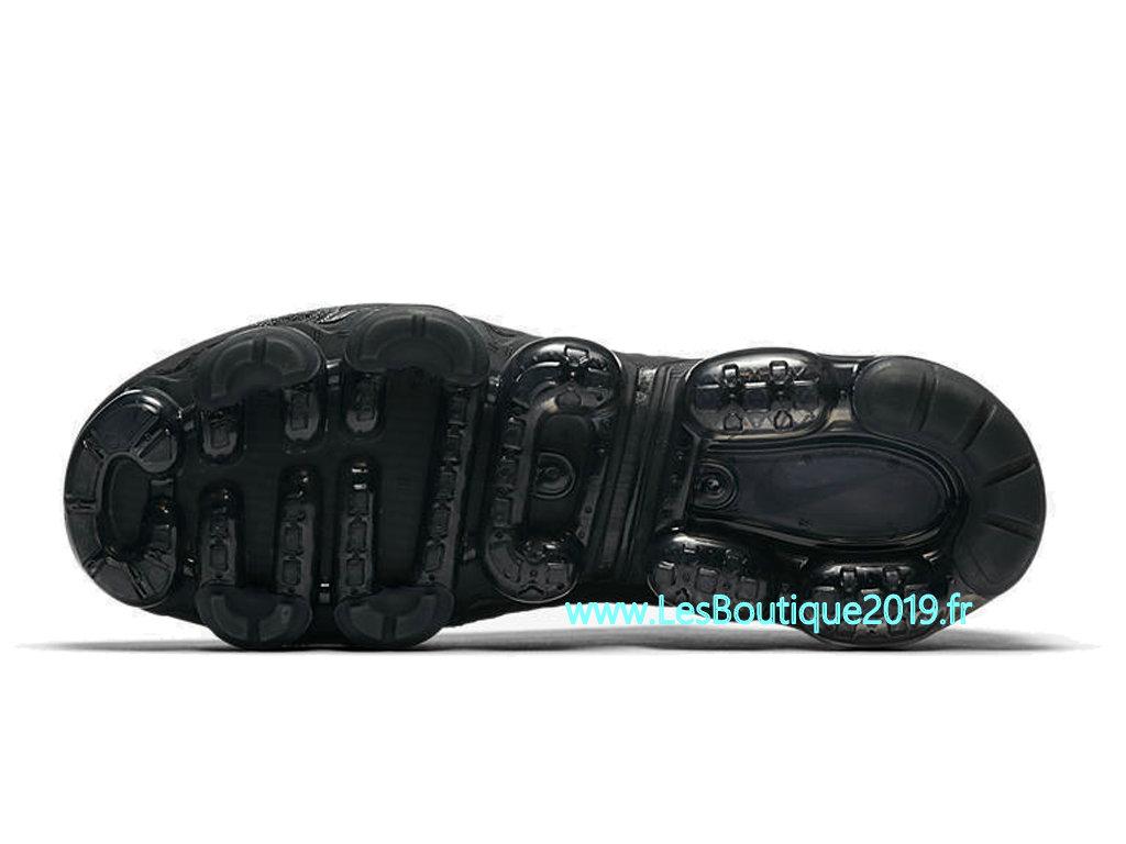 competitive price b3110 a278c Nike Air Vapormax Triple Black Men´s Nike 2018 Pas Cher Shoes 849558-007 -  1807110037 - Buy Sneaker Shoes! Nike online!