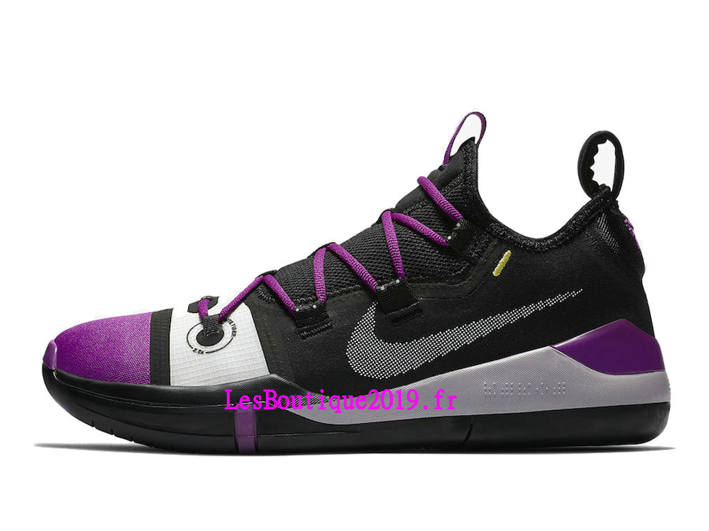 chaussures baskets nike