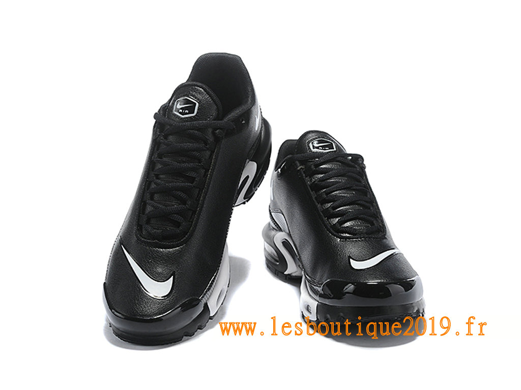 la meilleure attitude 4fbaa 3086a Nike Mercurial Air Max Plus Tn Men´s Nike Running Shoes Black White -  1810090903 - Buy Sneaker Shoes! Nike online!