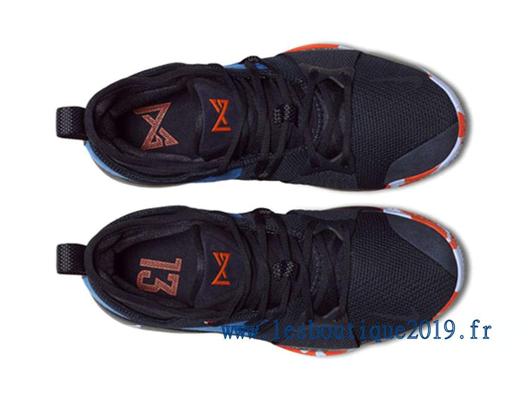 Nike PG 2 EP Home Craze Men´s Nike BasketBall Shoes AJ2040 400 1810120909 Buy Sneaker Shoes! Nike online!