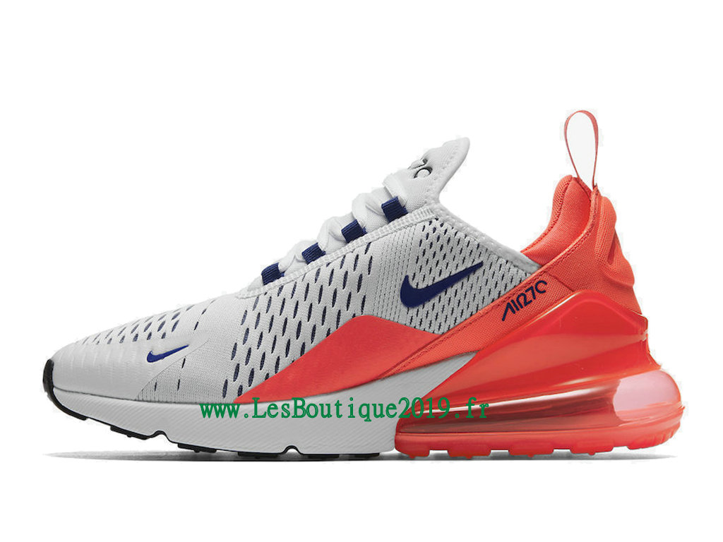 Nike Wmns Air Max 270 Women´s Officiel Running Shoes Pink White AH6789-101H - 1812091133 - Buy Sneaker Shoes! Nike online!