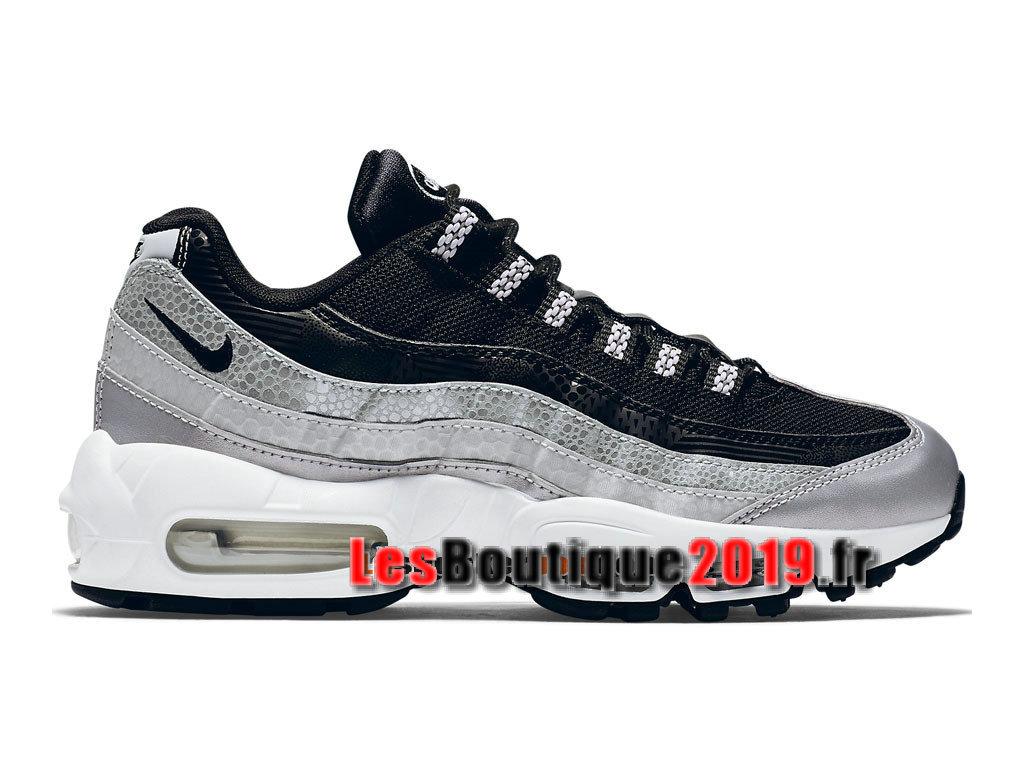 chaussures nike air max 95 enfants