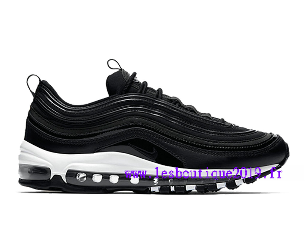 designer fashion hot sale online online for sale Nike Wmns Air Max 97 Premium Pink Women´s/Kids´s Nike Running ...