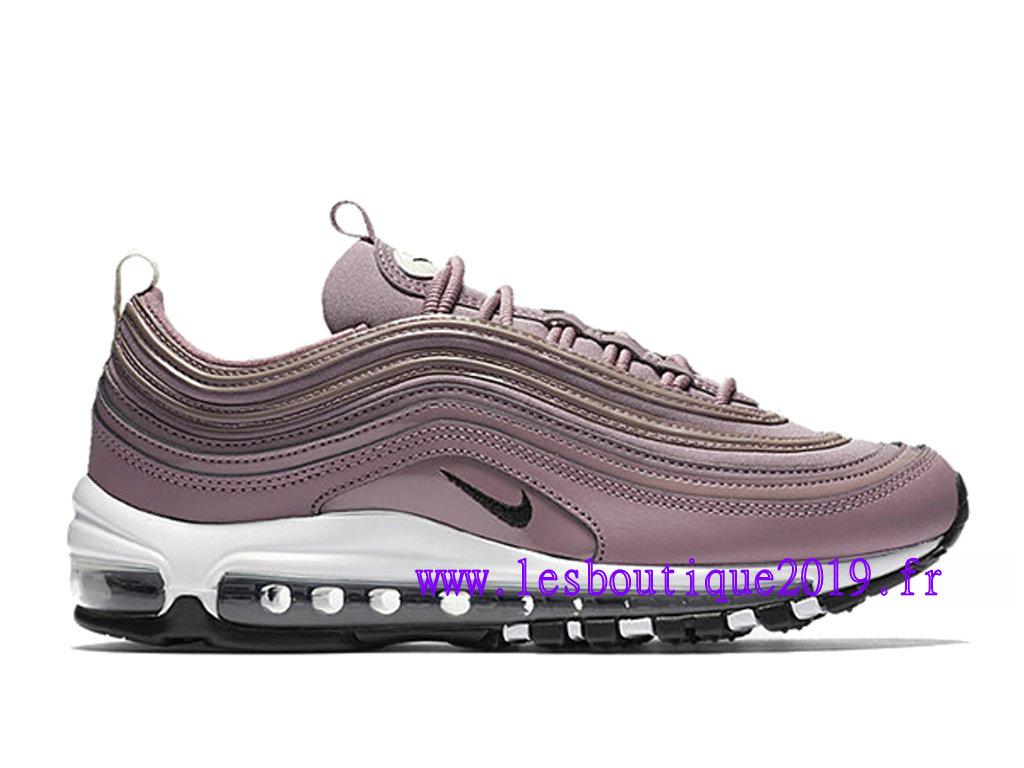 Nike Wmns Air Max 97 Premium Pink Women´sKids´s Nike